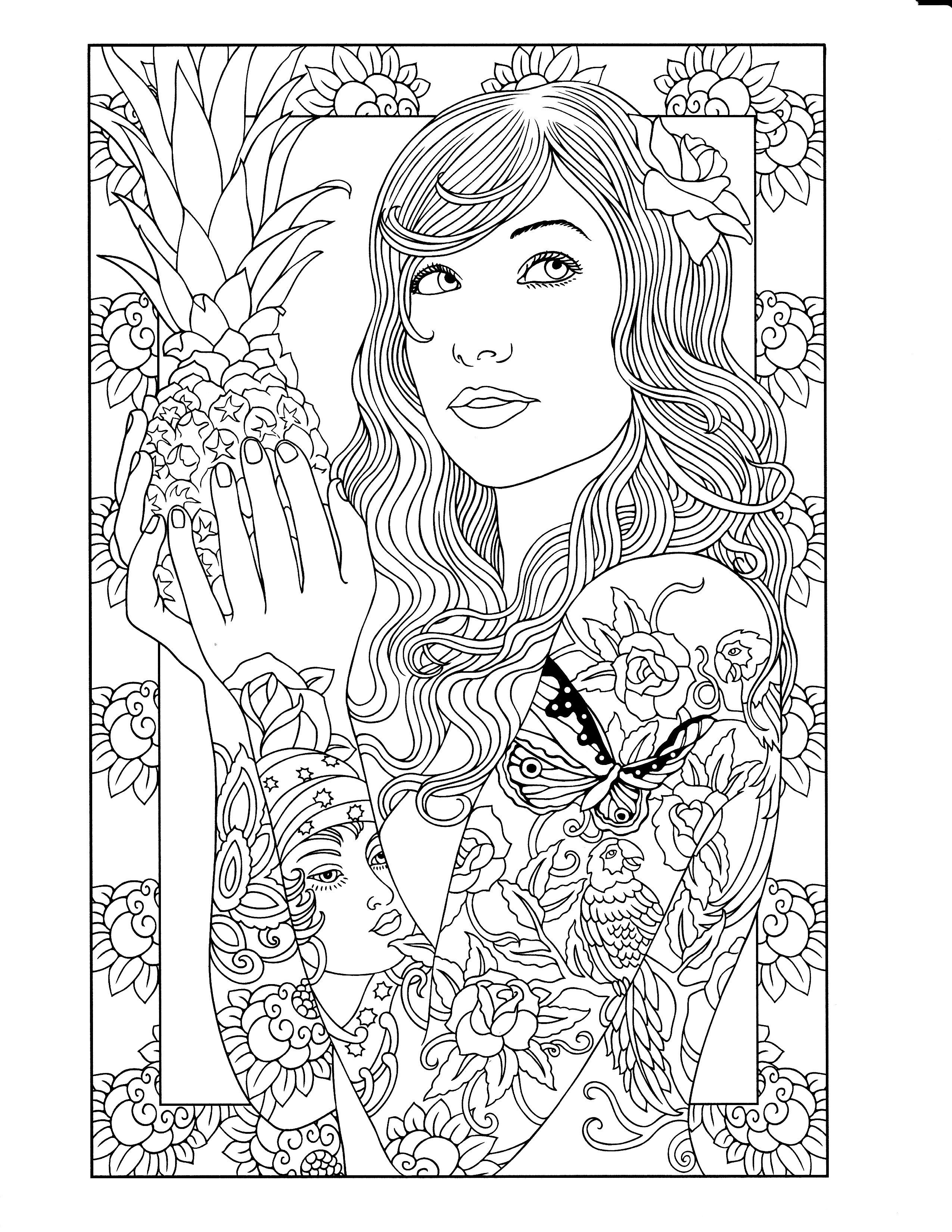 design art coloring pages printable coloring pages 2010 printable bubble letters design art coloring pages
