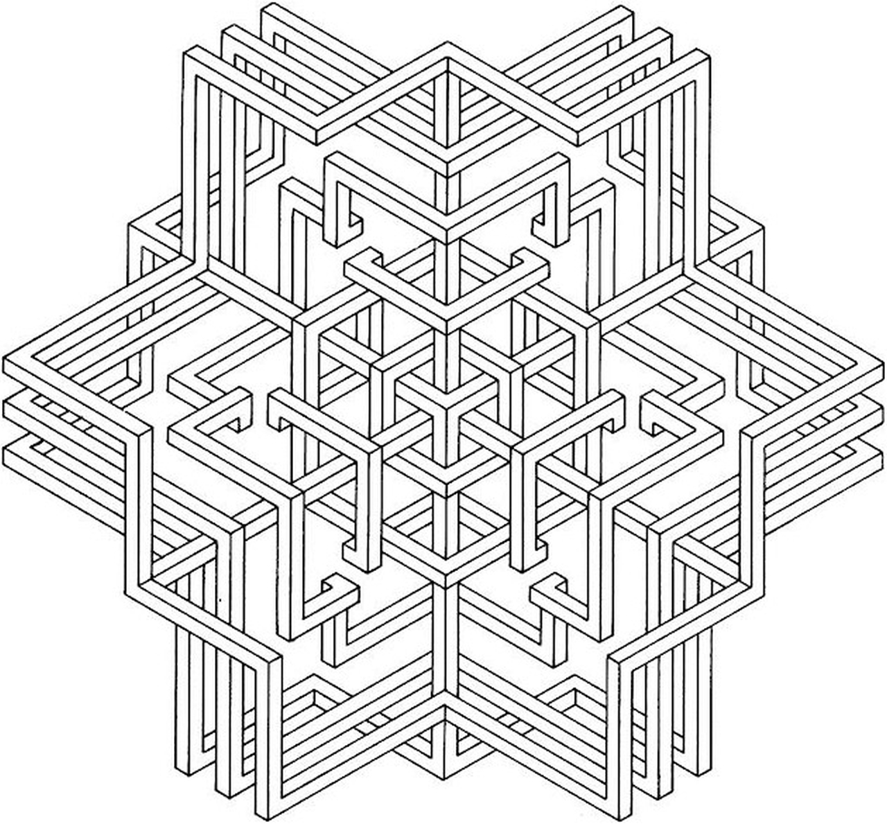 design coloring pictures 5 zentangle pattern design coloring pages coloring design pictures