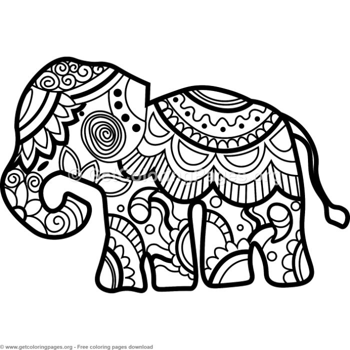 design coloring pictures flowers paisley design coloring pages hellokidscom pictures coloring design