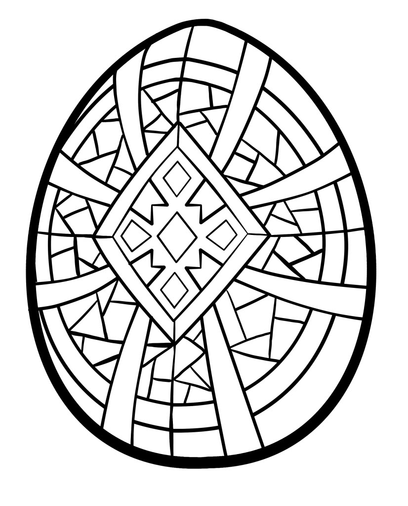 designs coloring pages free printable geometric coloring pages for kids designs coloring pages
