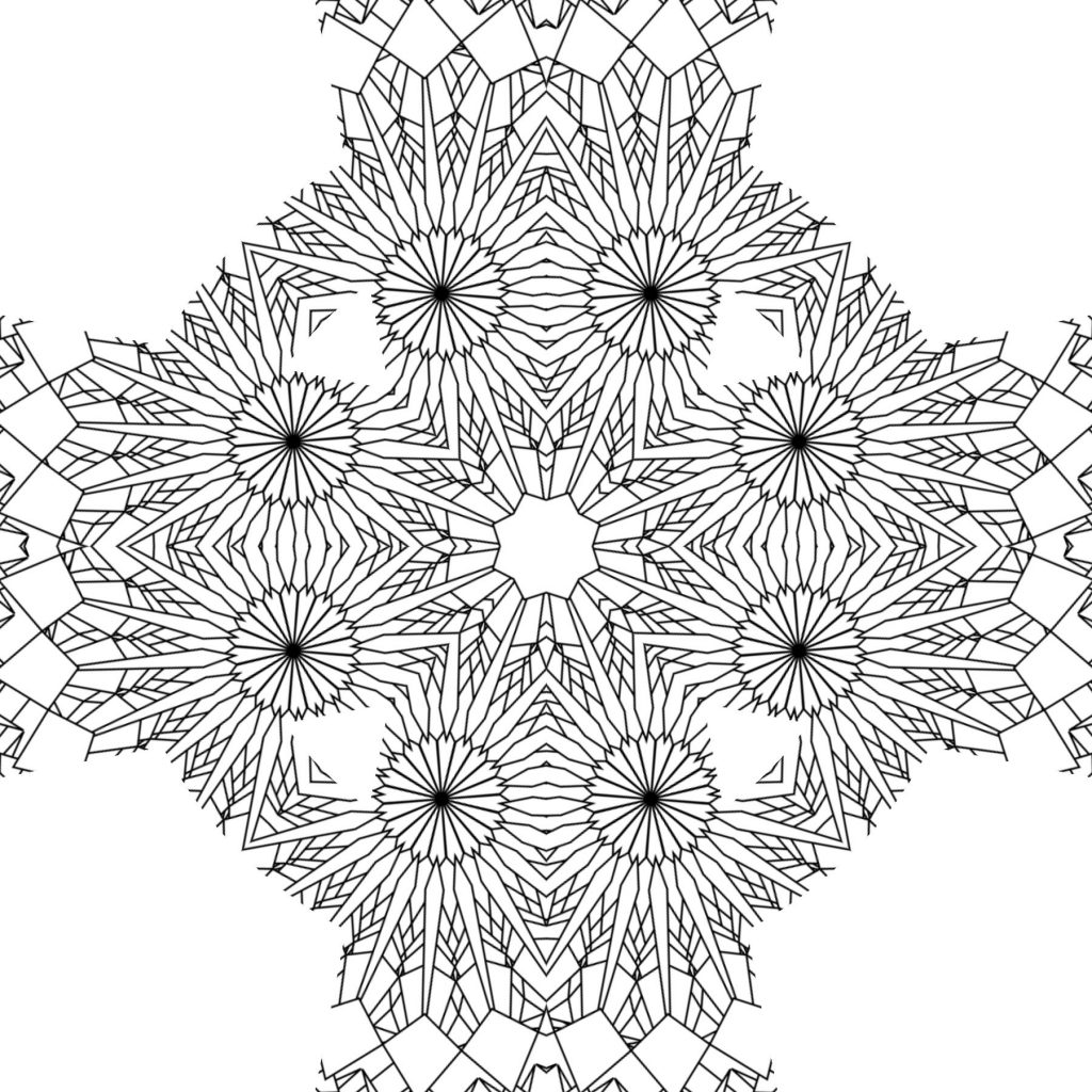 designs to color free free printable abstract coloring pages for adults to color free designs