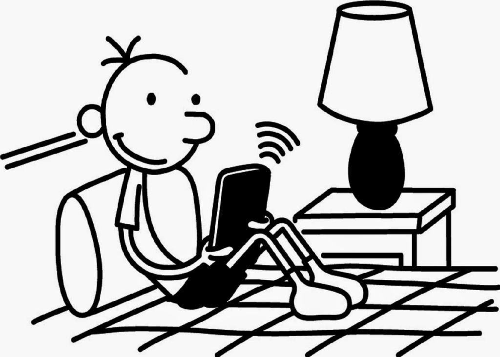 diary of a wimpy kid coloring pages diary of a wimpy kid coloring pages coloring home coloring a pages diary of wimpy kid