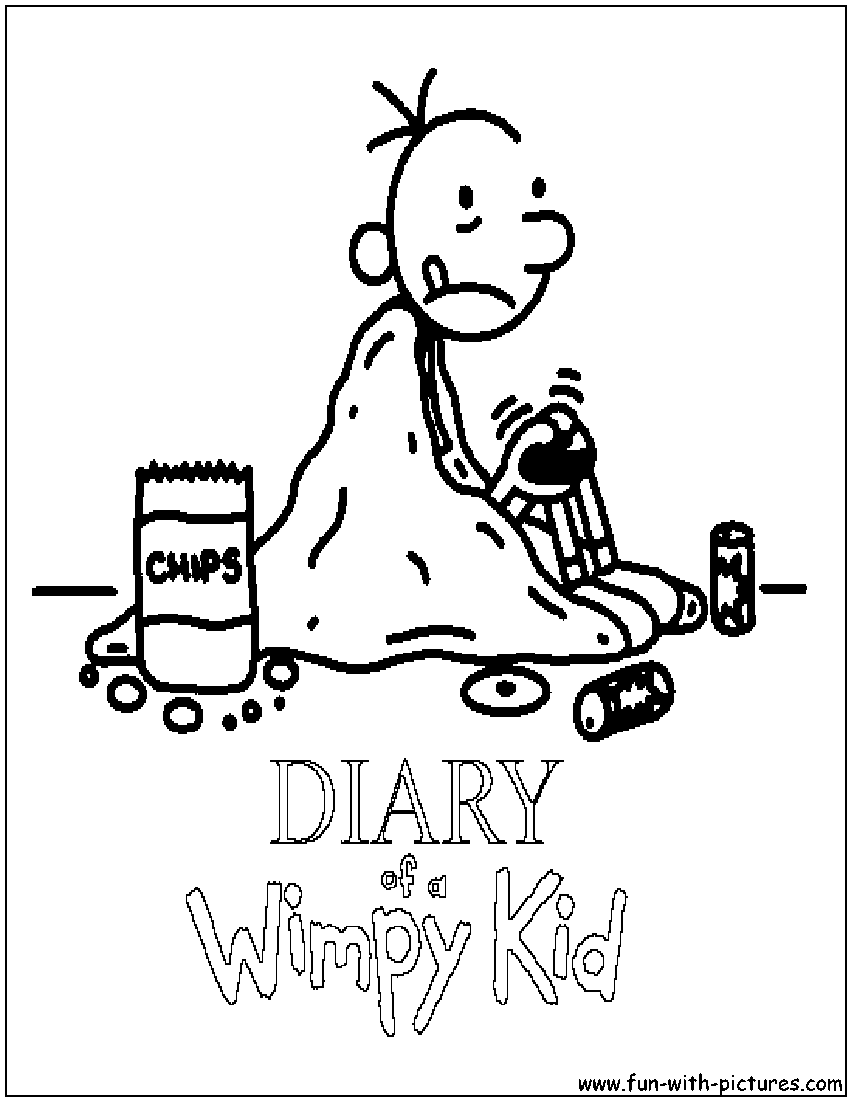 diary of a wimpy kid coloring pages diary of a wimpy kid coloring pages diary a pages of coloring wimpy kid