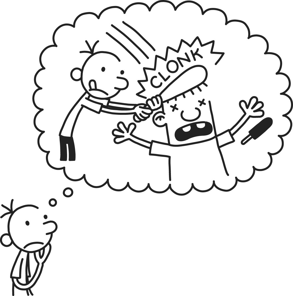 diary of a wimpy kid coloring pages diaryofawimpykid coloring pages free printable colouring coloring wimpy a diary pages of kid