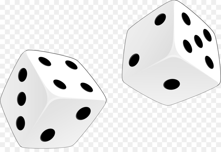 dice print library of free dice picture black and white library png dice print