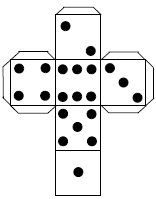 dice print make your own dice on pinterest 15 pins dice print