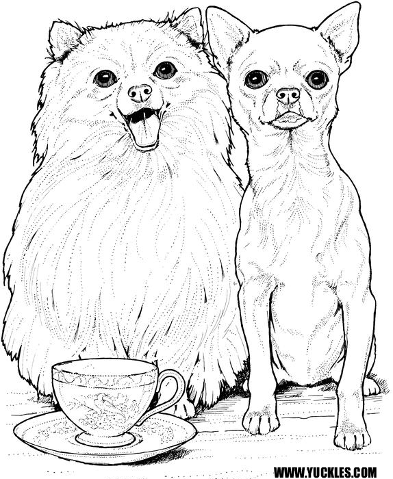 difficult dog coloring pages difficult dog coloring page coloring pages printablecom difficult coloring pages dog