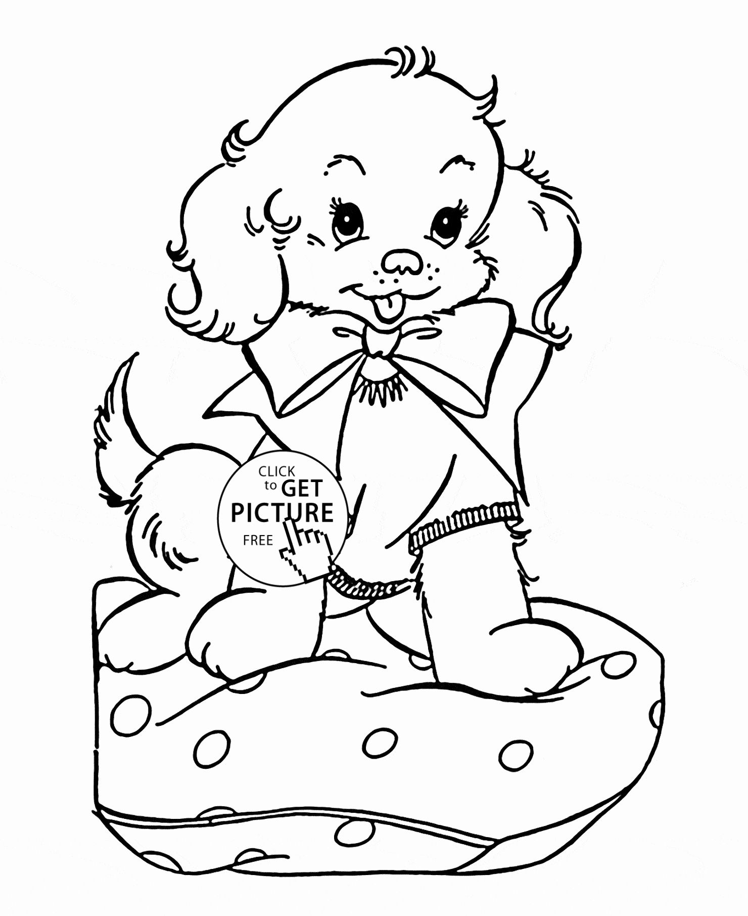 difficult dog coloring pages dog coloring page to print and color nature by dog pages difficult coloring
