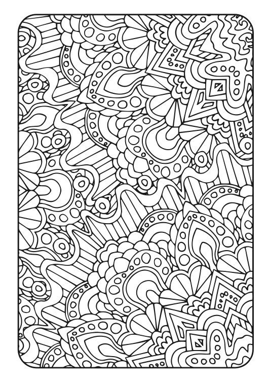 digital art coloring tips 79 best images about my drawings on pinterest zentangle tips digital art coloring
