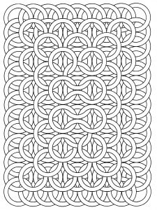 digital art coloring tips pin by margaret on parchementcraft mirror tattoos tips coloring art digital