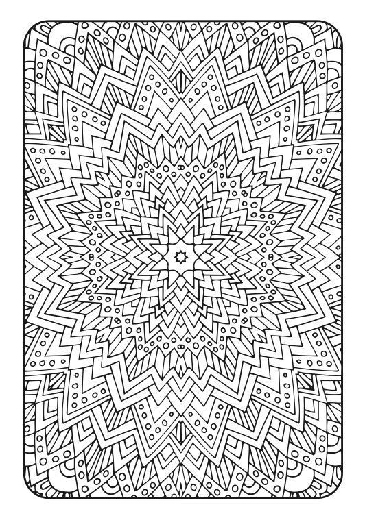 digital art coloring tips turn digital pics into coloring pages for the kids tips art digital coloring