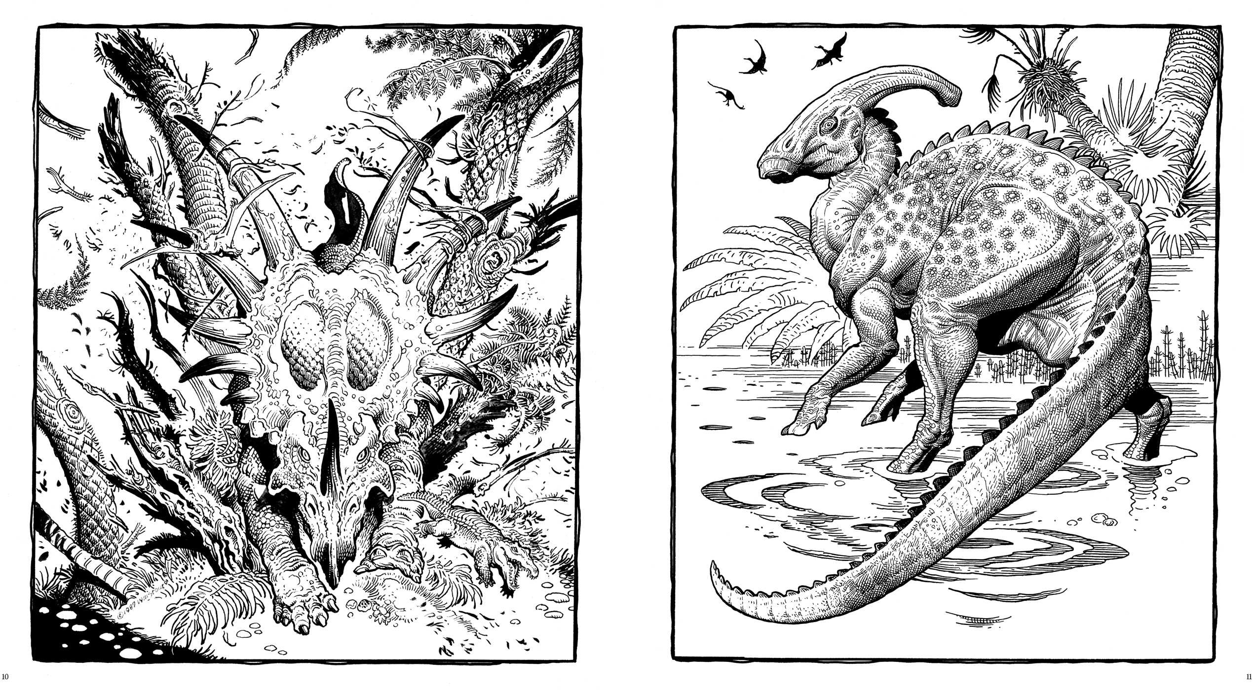 dinosaur color dinosaur coloring pages fun activity for those who love color dinosaur