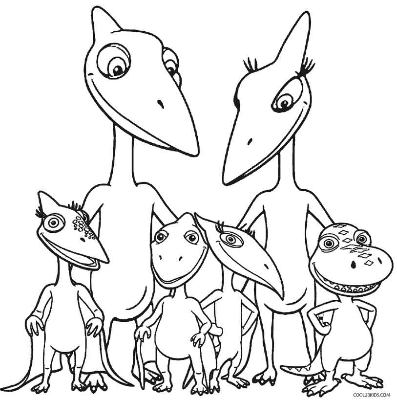 dinosaur to color print download dinosaur t rex coloring pages for kids color dinosaur to