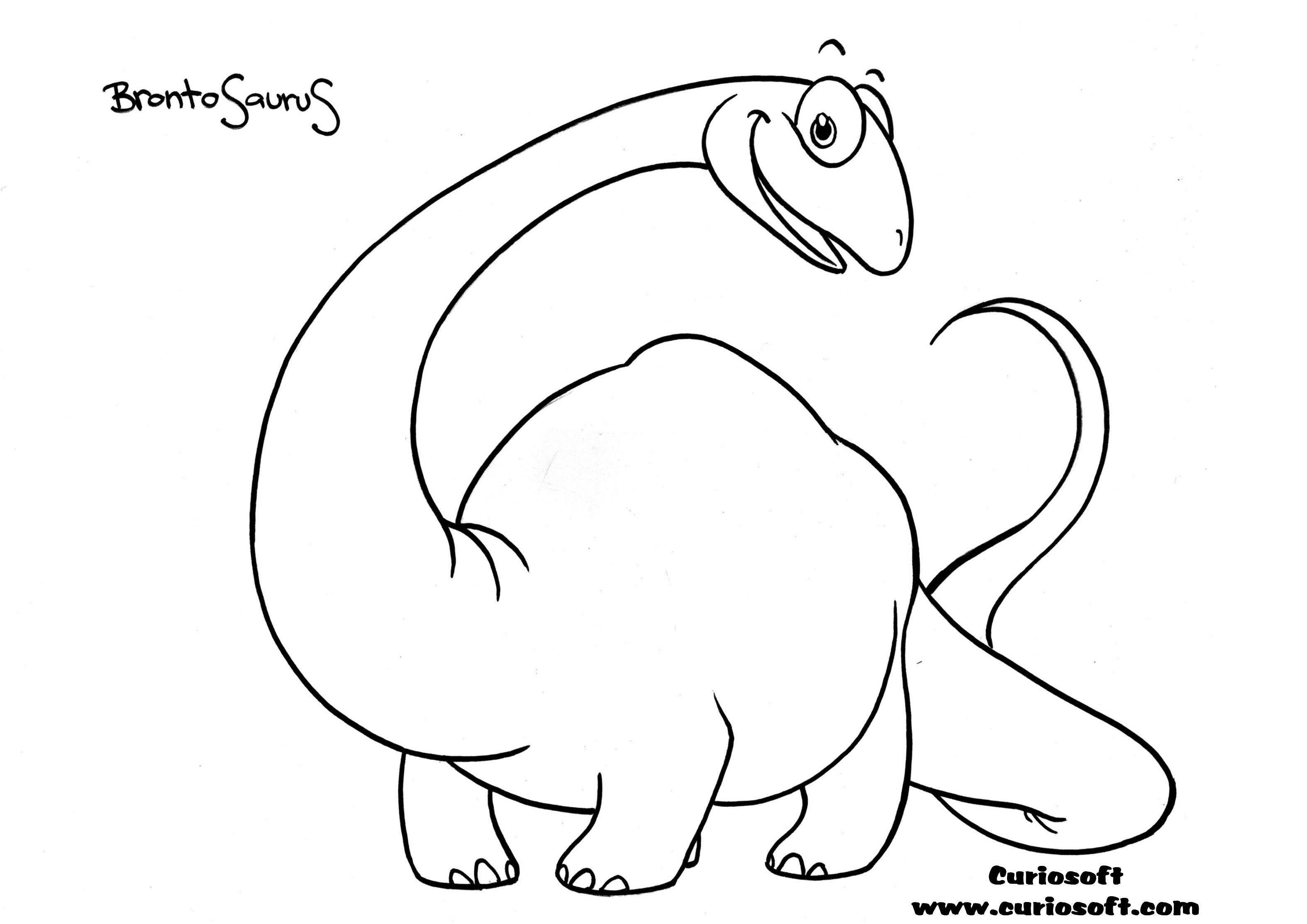 dinosaur with names coloring pages dinosaur coloring pages cute illustrations wit names coloring names with pages dinosaur