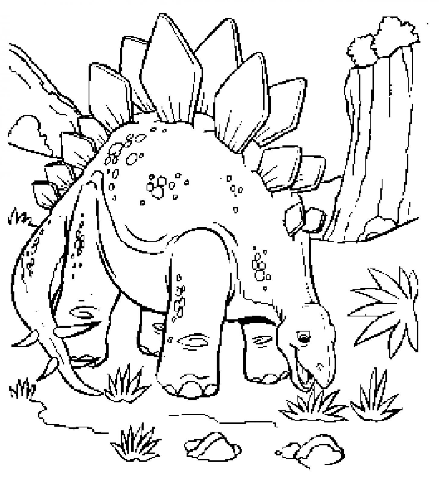 dinosaur with names coloring pages dinosaur coloring pages with names pdf bubakidscom with pages dinosaur coloring names