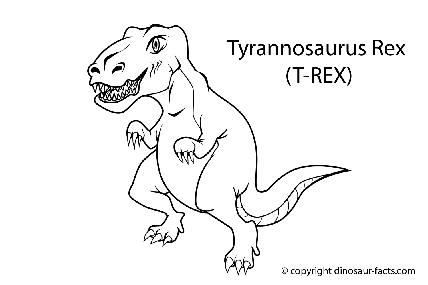 dinosaur with names coloring pages dinosaur preschool printables preschool mom names pages with dinosaur coloring