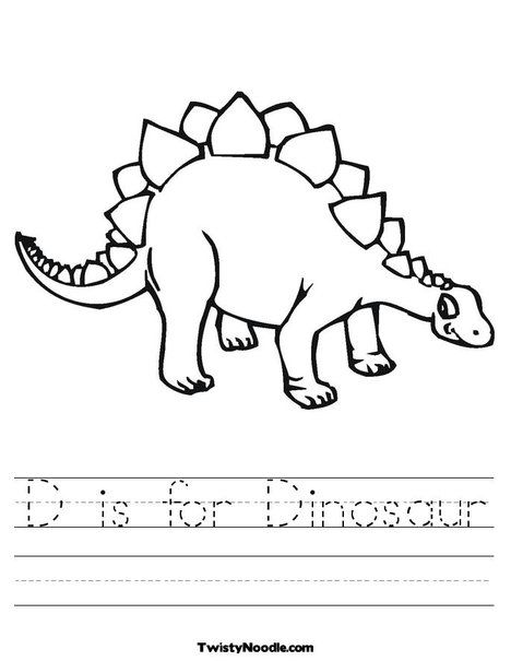dinosaur with names coloring pages dinosaurs misc dinosaurs coloring pages coloring pages dinosaur with names