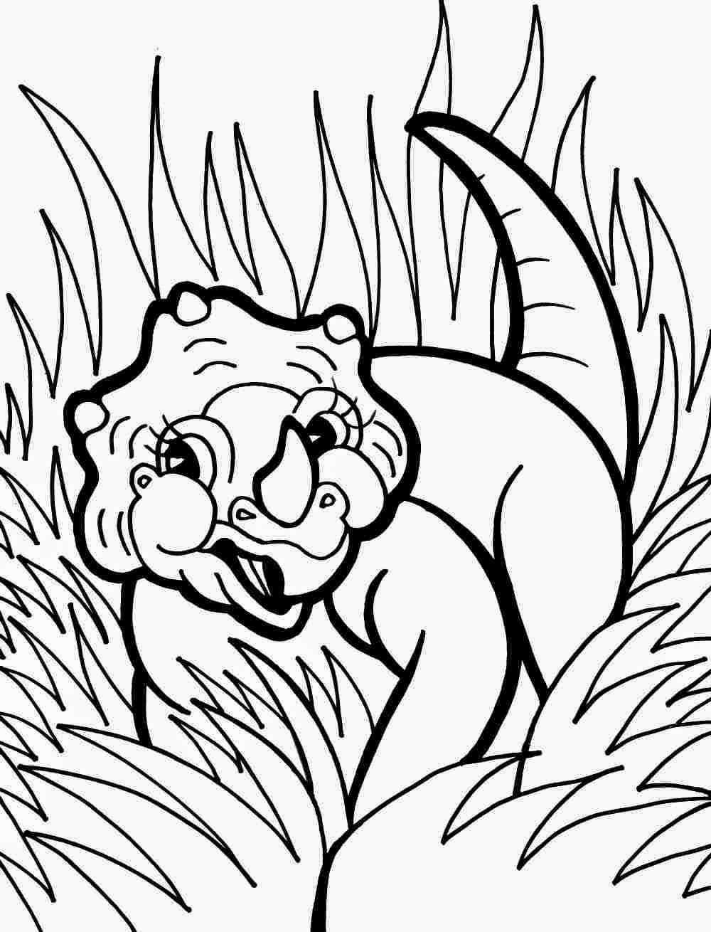 dinosaurs printable coloring pages coloring pages dinosaur free printable coloring pages coloring pages printable dinosaurs 1 2