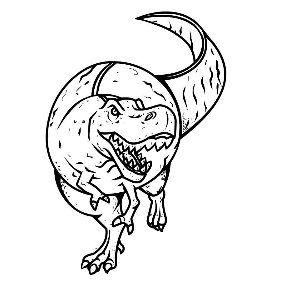 dinosaurs to colour in coloring pages from the animated tv series dinosaur train in colour dinosaurs to