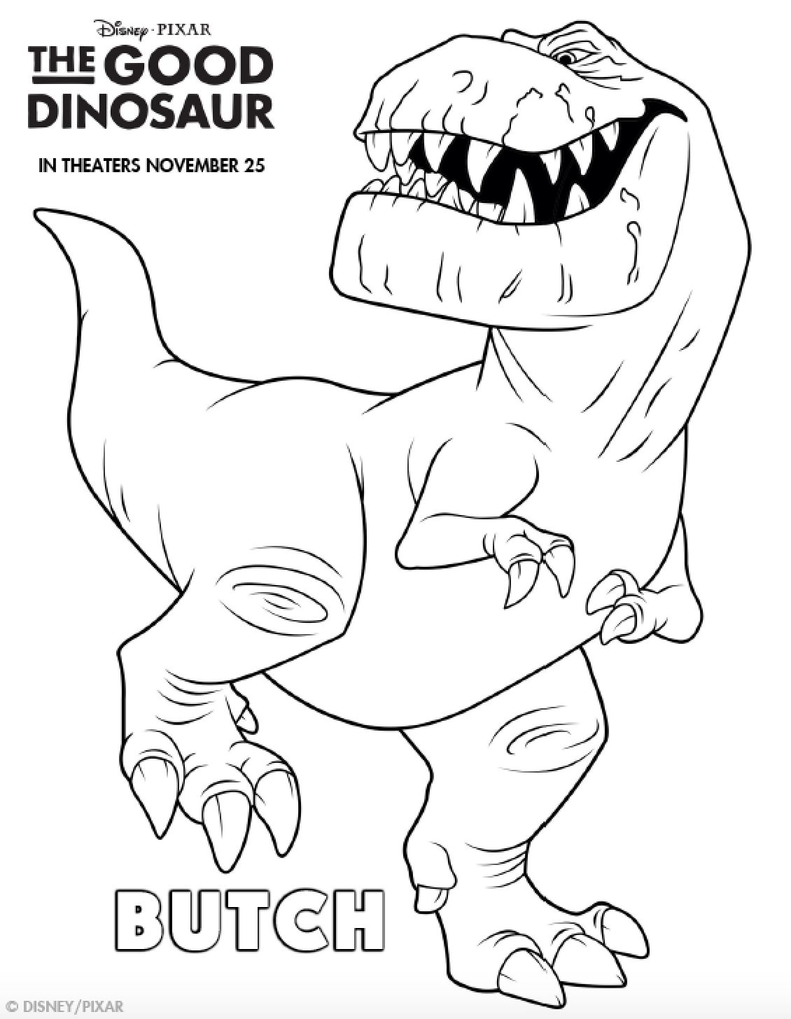 dinosaurs to colour in printable dinosaur coloring pages for kids cool2bkids in to dinosaurs colour