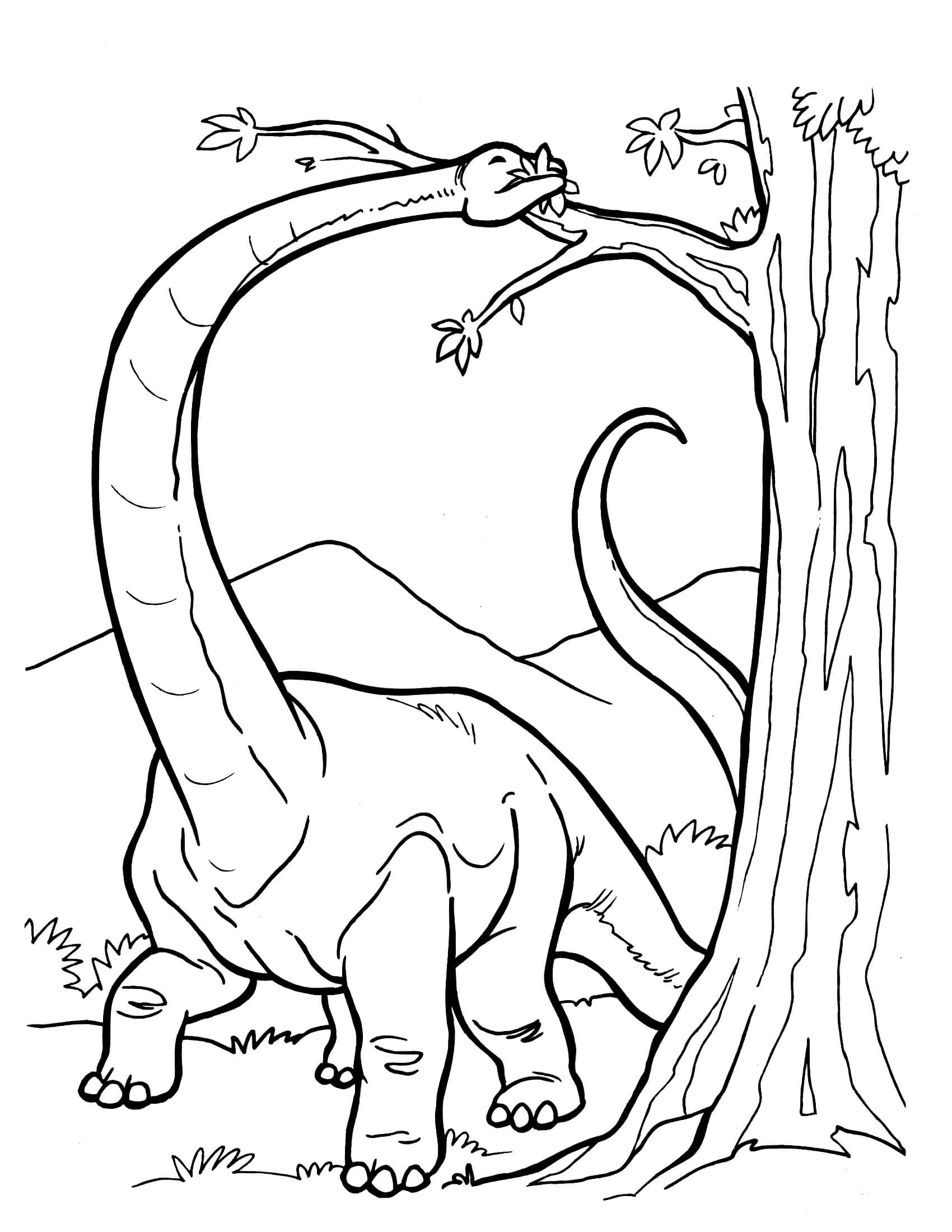 dinosaurs to colour in the good dinosaur coloring pages disneyclipscom colour to dinosaurs in