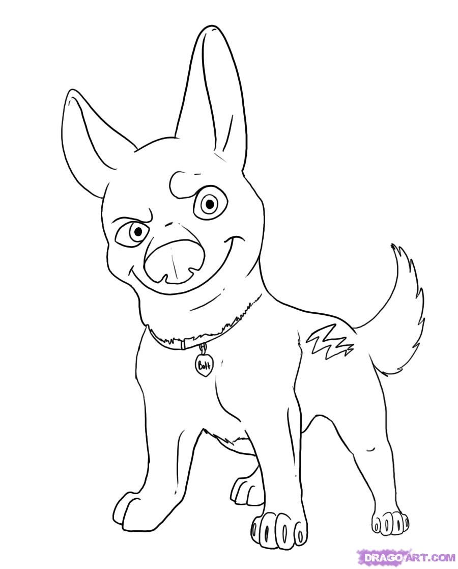 disney characters to draw step by step 99 best drawing disney images on pinterest disney step draw to disney characters by step