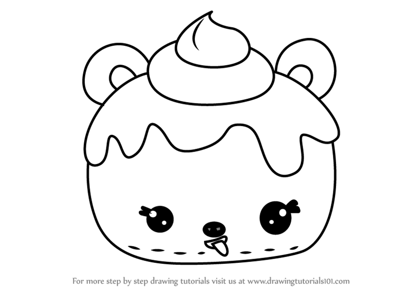 disney doorables coloring pages disney tangled coloring pages tags disney coloring pages disney pages doorables coloring