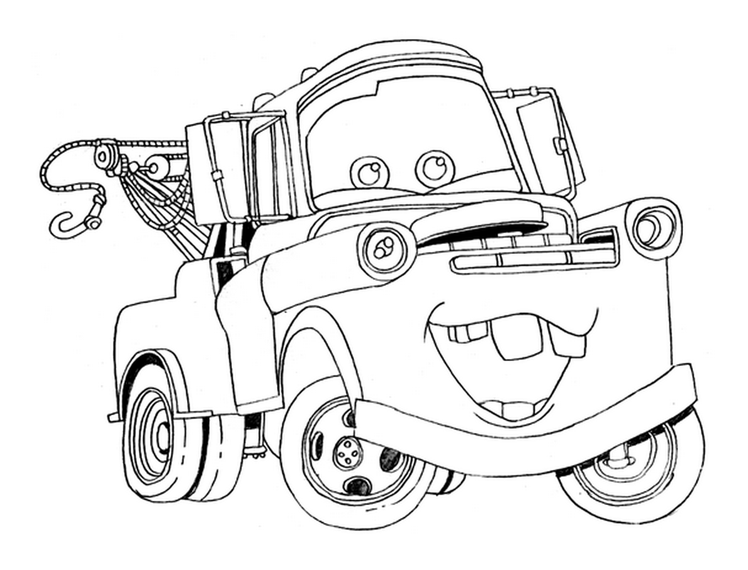 disney logo coloring pages 12 pics of disney cars logo coloring page disney pixar coloring logo disney pages