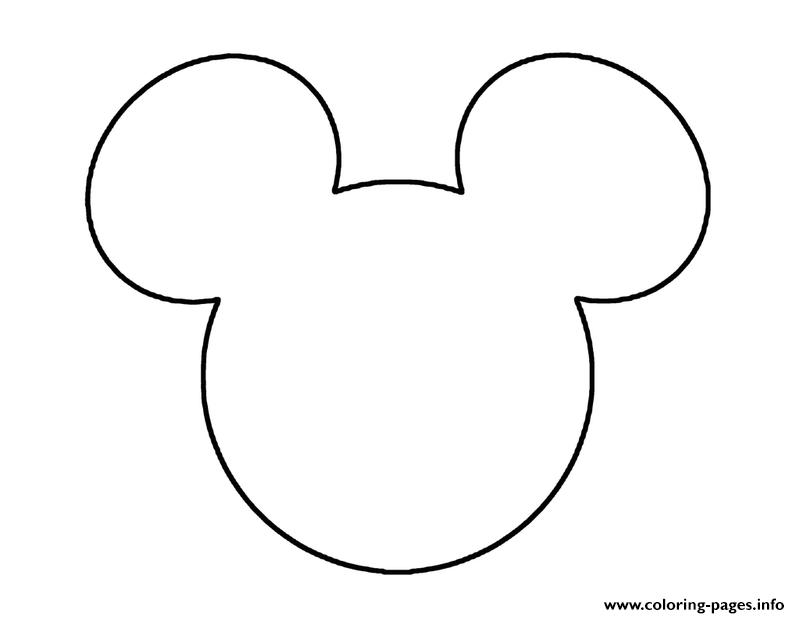disney logo coloring pages disney logo coloring pages at getcoloringscom free coloring disney logo pages