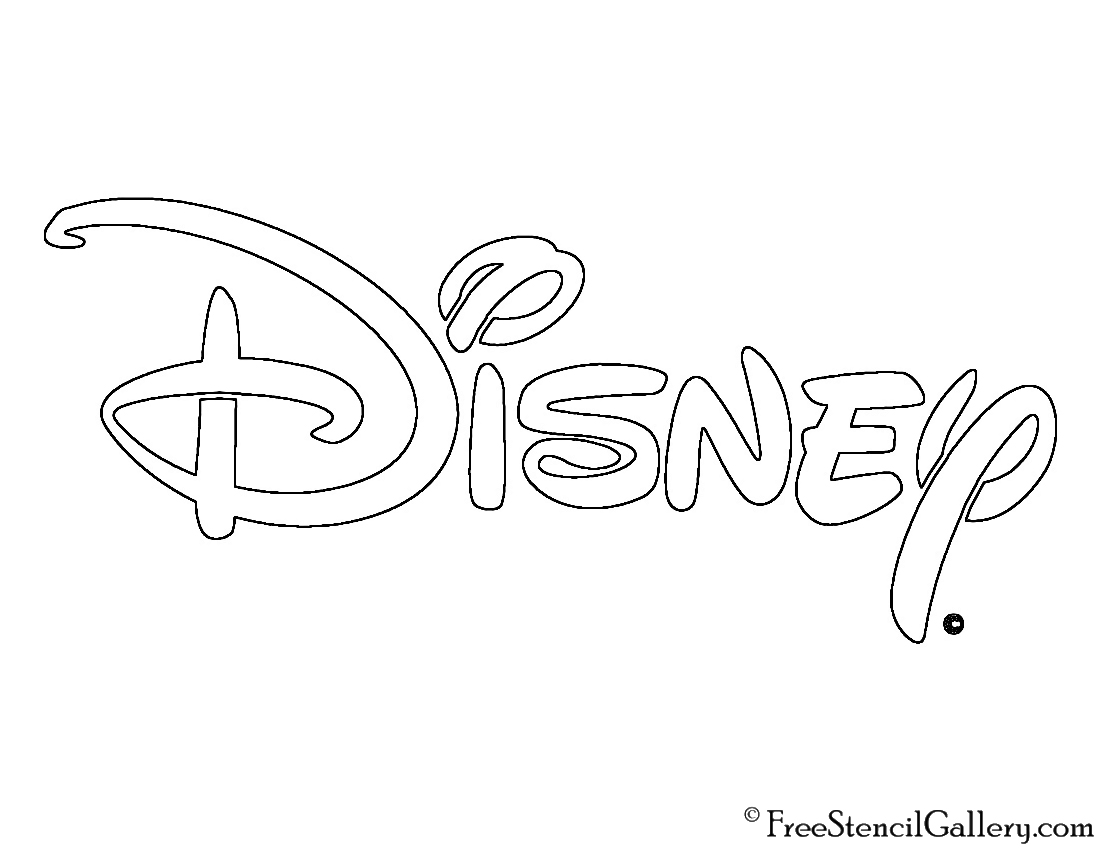 disney logo coloring pages filippos image by effie vasilaki disney logo walt pages coloring disney logo