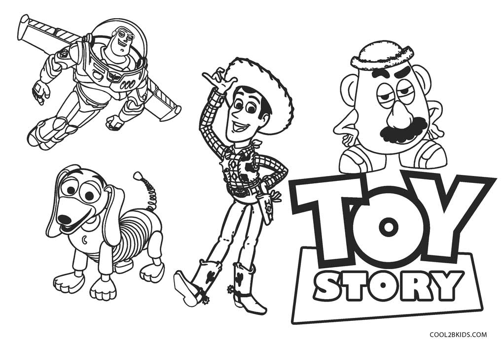disney logo coloring pages free printable toy story coloring pages for kids logo pages disney coloring