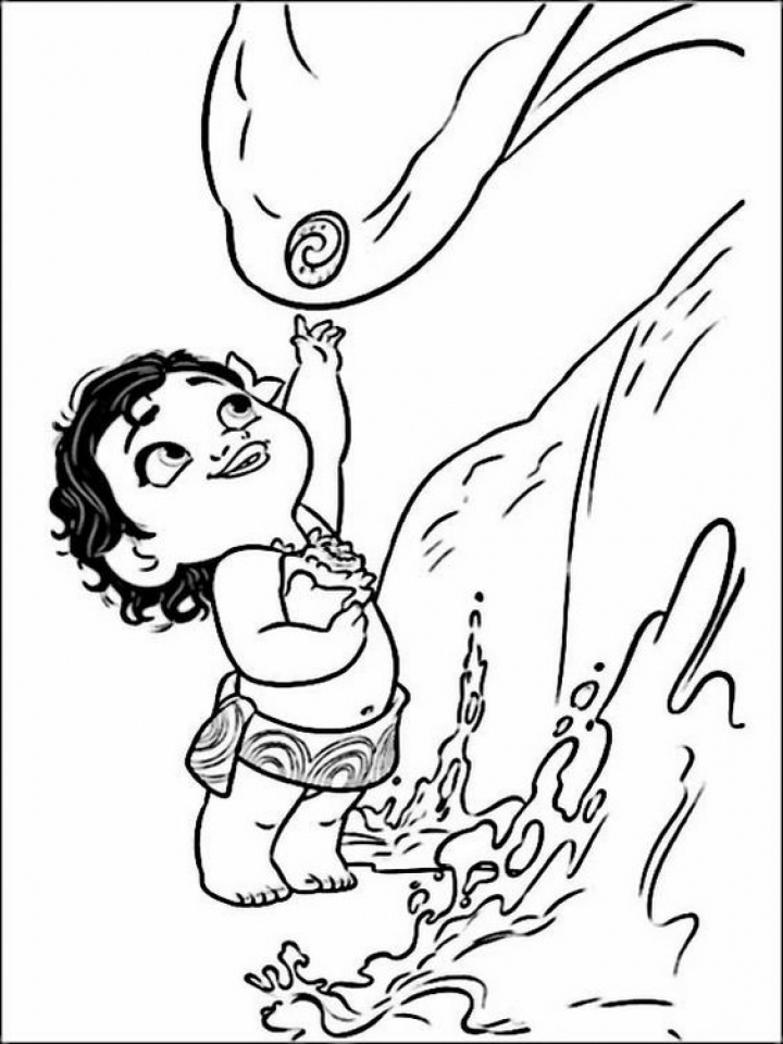 disney moana coloring pages get this disney princess moana coloring pages to print af796 moana coloring disney pages