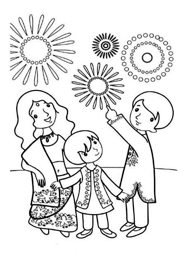 diwali cards to colour 100 free diwali greetings card animated printable to diwali colour cards