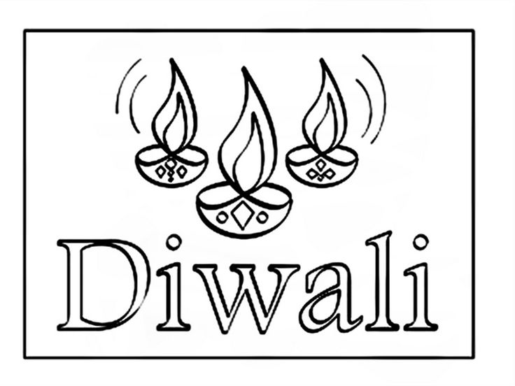 diwali cards to colour 25 best animated diwali images images on pinterest to diwali cards colour