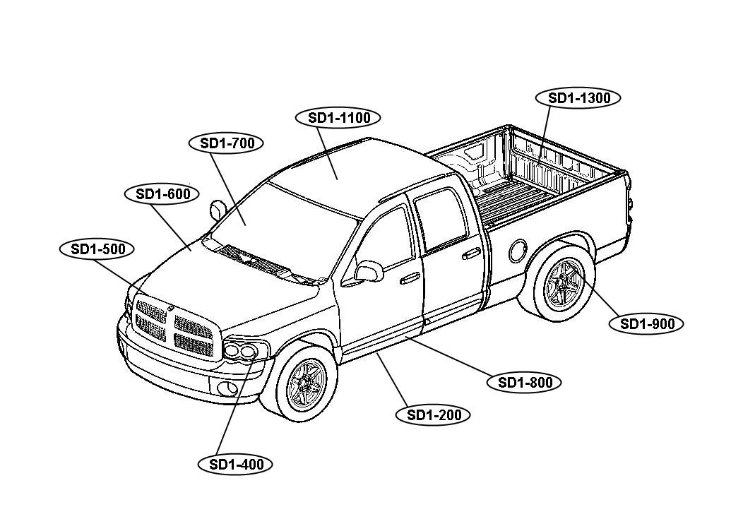 dodge ram truck coloring pages dodge ram truck coloring pages coloring home dodge coloring ram pages truck