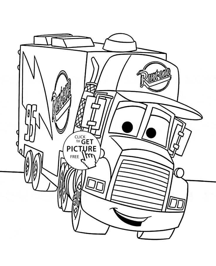 dodge ram truck coloring pages related image truck coloring pages cars coloring pages dodge truck ram pages coloring