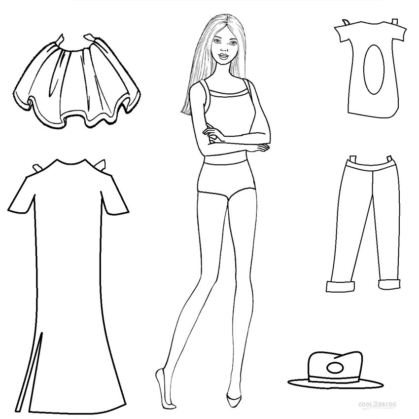 doll coloring sheets ag bandeau doll coloring page wecoloringpagecom doll coloring sheets