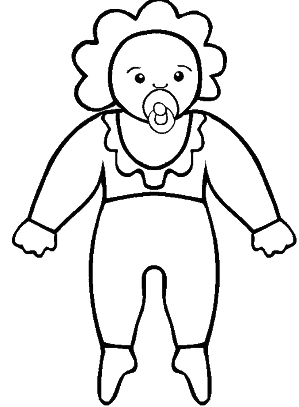 doll coloring sheets bratz dolls coloring pages for kids printable free coloring doll sheets