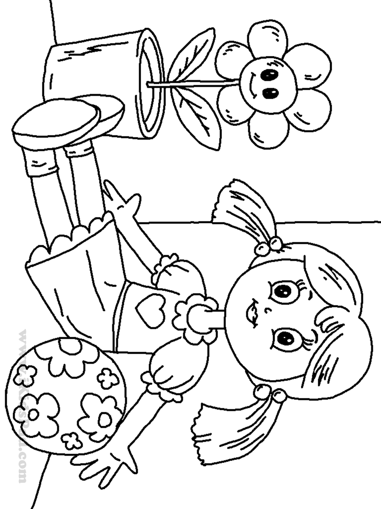 doll coloring sheets doll coloring pages to download and print for free doll coloring sheets