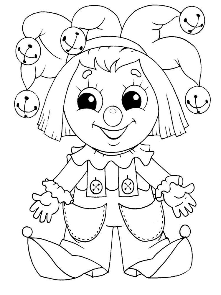 doll coloring sheets dolls coloring pages doll sheets coloring