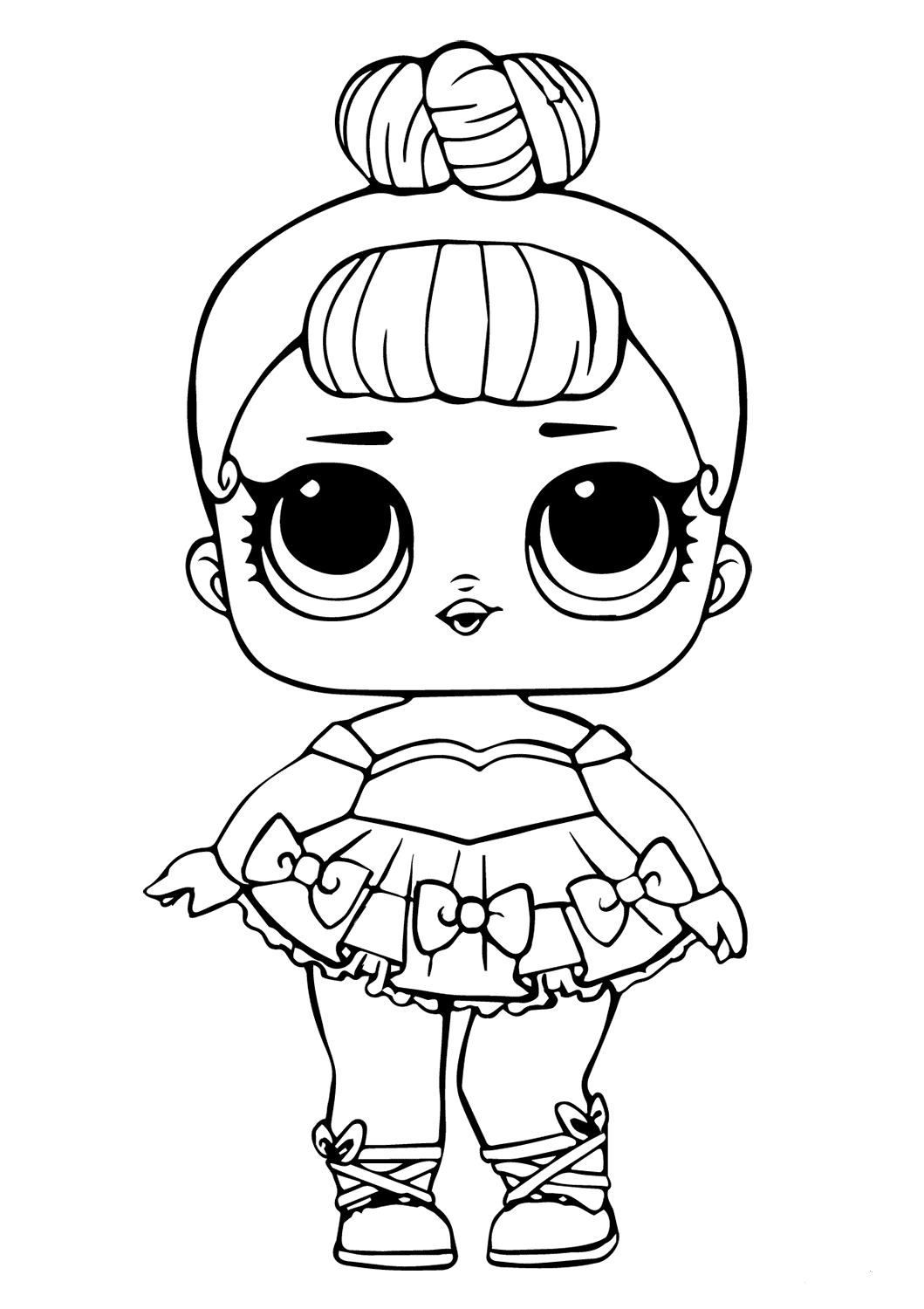 doll coloring sheets dolls coloring pages sheets doll coloring