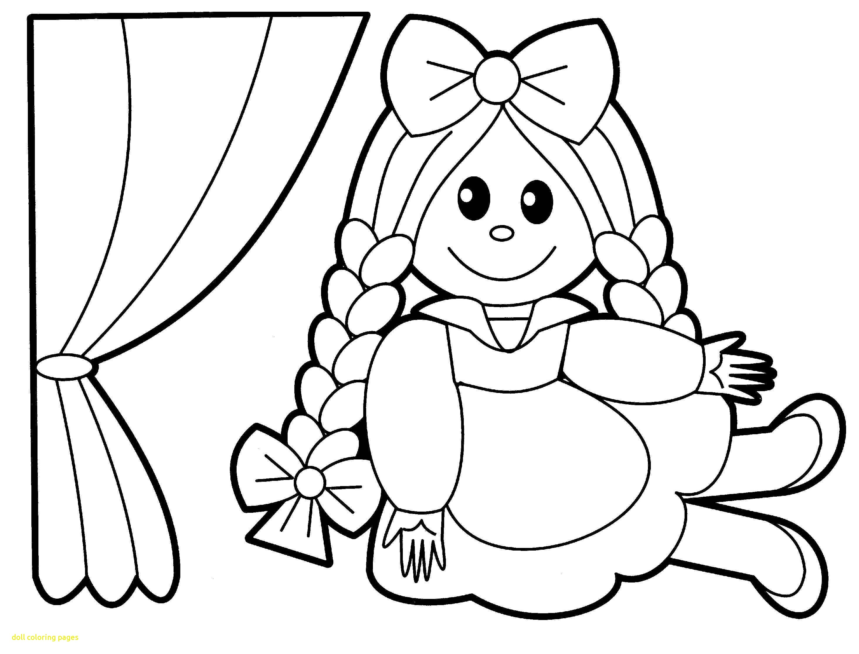 doll coloring sheets little lids siobhan lol doll colouring pages doll sheets coloring