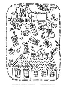 dollar tree food coloring draw numbers from a hat 85x11 printable download dollar food coloring tree