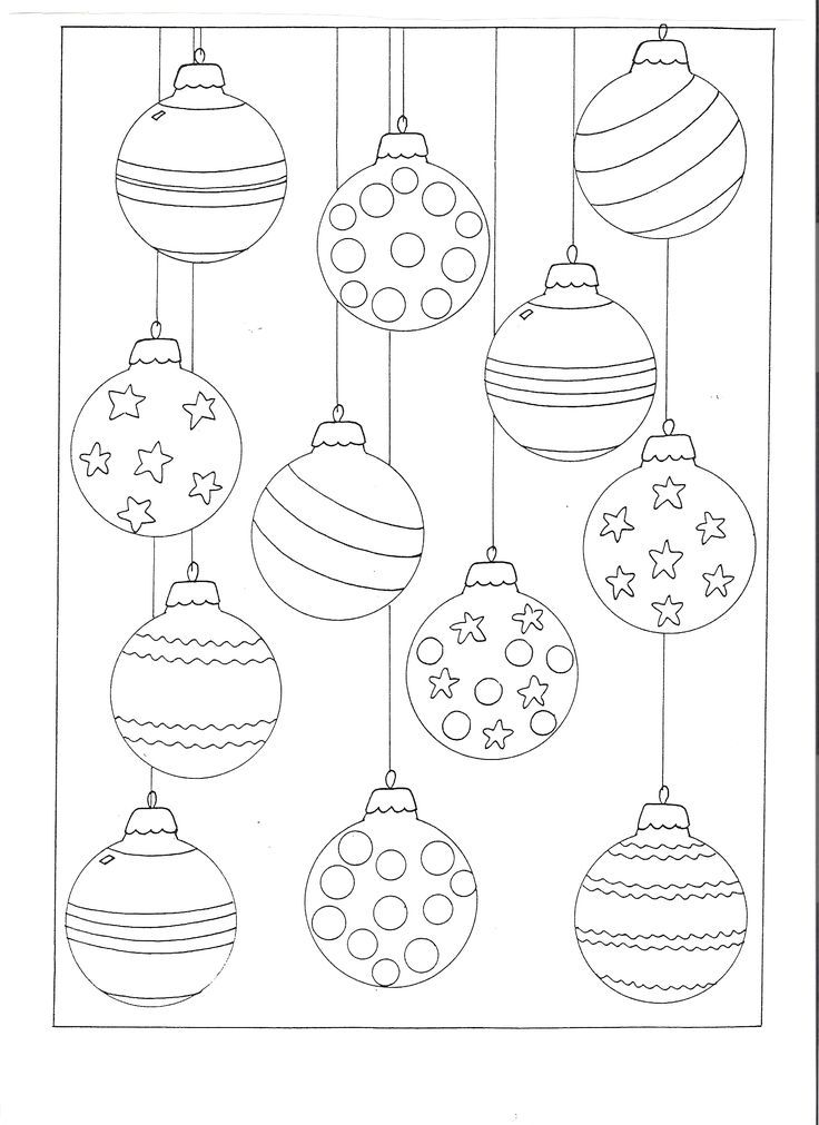 dollar tree food coloring printable pictures of sea shells printable seashell coloring dollar food tree