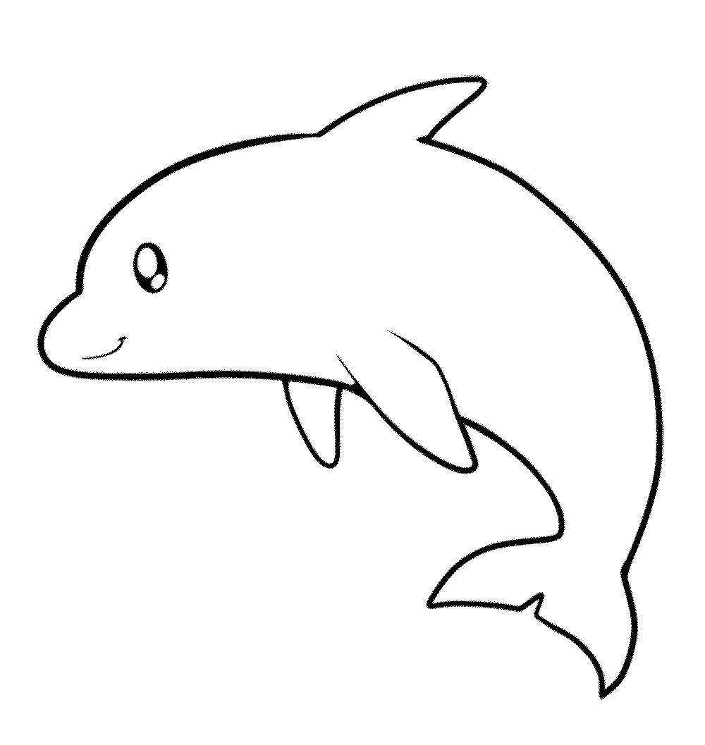 dolphin colouring free dolphin coloring pages for kids animal place colouring dolphin