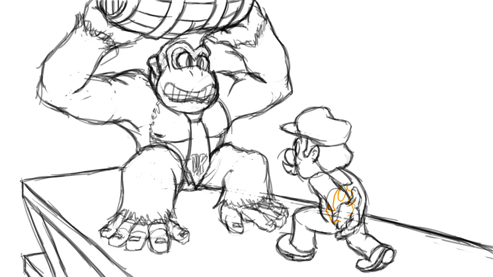 donkey kong coloring pages to print donkey kong coloring pages to download and print for free pages to donkey print coloring kong
