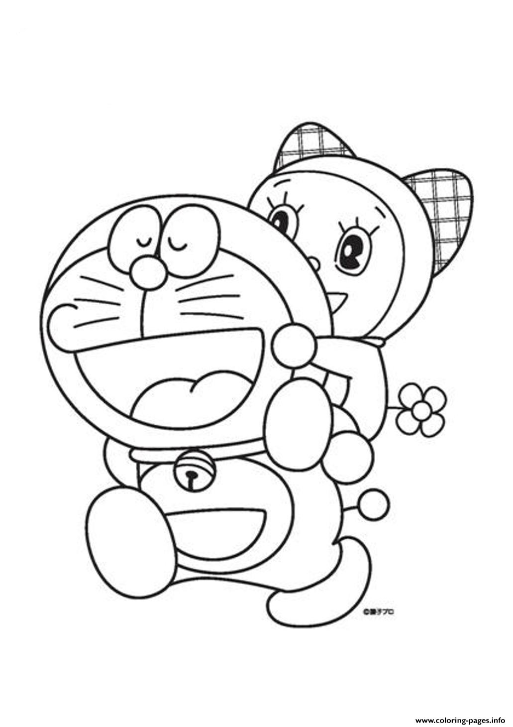 doraemon printable coloring pages doraemon coloring pages to download and print for free printable pages doraemon coloring
