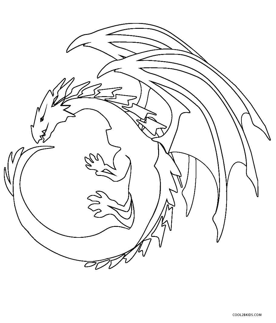 dragon colouring pictures detailed dragon coloring pages coloring home pictures colouring dragon 1 1
