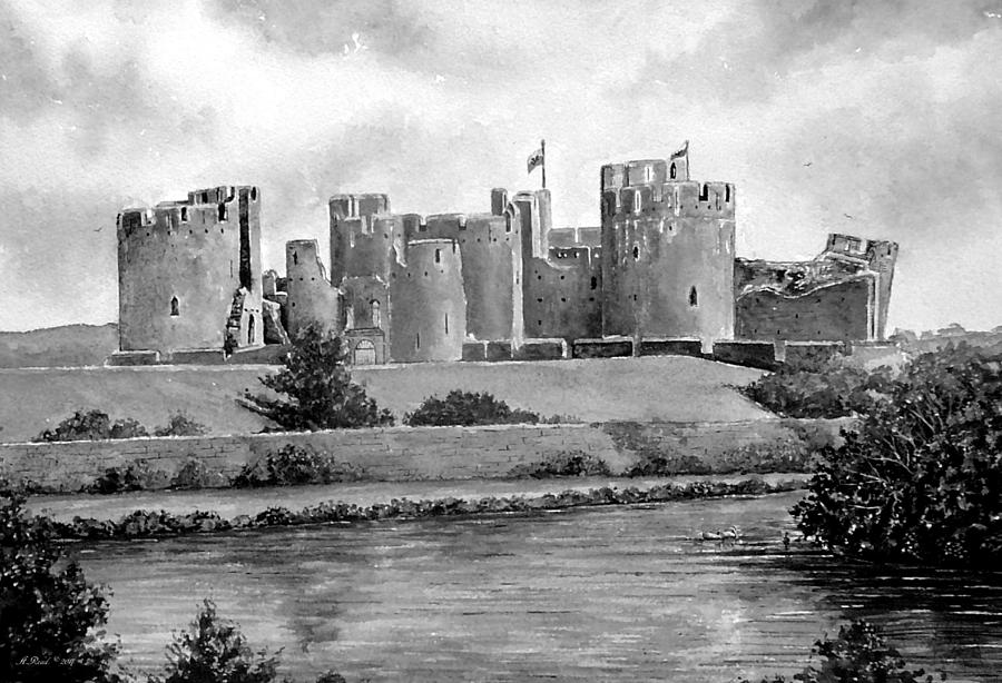 drawing castles craigdarroch castle where are the original building castles drawing