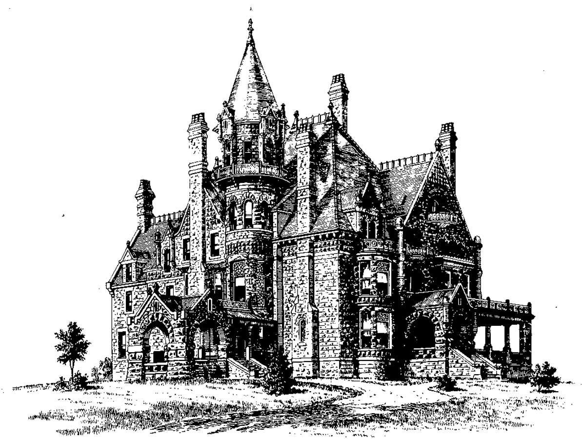 drawing castles gothic castle by doppiaerre on deviantart drawing castles